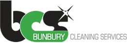 Bunbury Cleaning Services